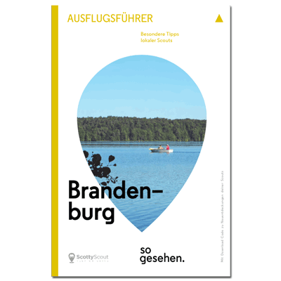 Cover-Brandenburg
