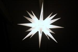 Advent in der Steiermark 2012 036 (800x533)