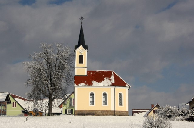 Winterwelt1