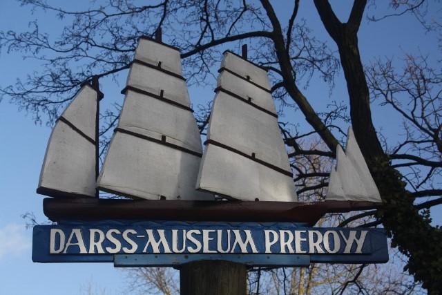 Darss Museum Prerow