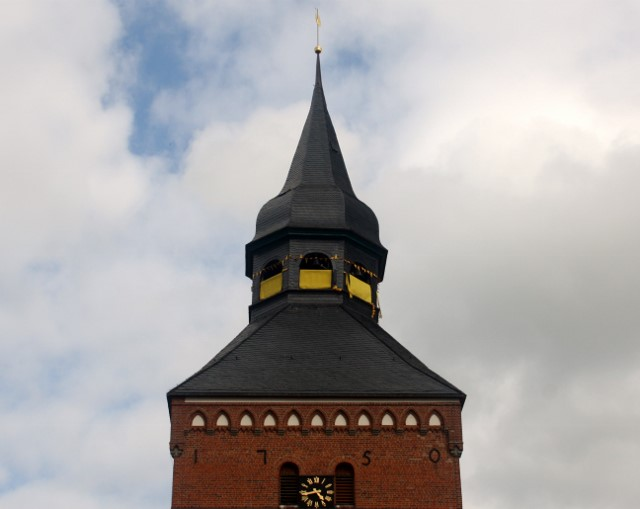 Landesrapsblütenfest 2014