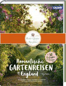 Birne_Gartenreisen_Banderole