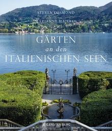 SU_2112_1A_GAERTEN_AN_DEN_ITALIENISCHEN_SEEN.IND8