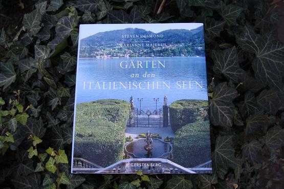gaerten-an-den-italienischen-seen