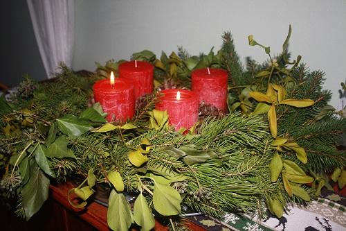 zweiter-adventsonntag